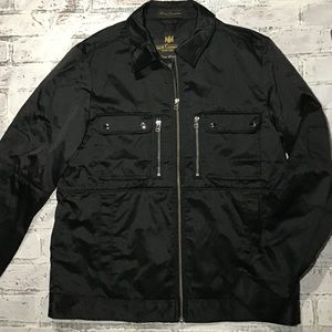 Men's FRENCH CONNECTION jacket